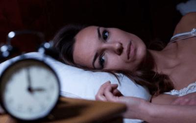 Comprendre l'insomnie pour mieux la TUER.